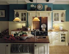 blue cabinets kitchen 51 best doors open kitchen solutions images 1722