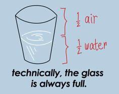 glass-is-always-full