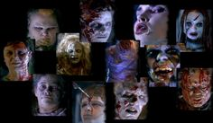 13 Ghosts with Jo Morrow, Martin Milner, Charles Herbert Movie Ghost Movies, Comedy Movies, Scary Movies, Imdb Movies, Martin Milner, Audi Sports Car, Salem Lot, Creepy Pictures, Old Mansions