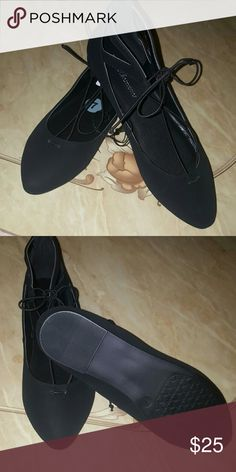 Mossimo Shoes September 2017