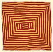 Quilts of Gees Bend Katie Mae Pettway, Housetop Variation, 2002 Quilting Projects, Quilting Designs, Quilting Ideas, Textiles, Gees Bend Quilts, Make Do, Modern Art Movements, American Quilt, Log Cabin Quilts