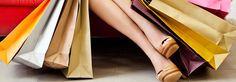 """10 razões para comprar produtos do Catálogo Oriflame  - [caption id=""""attachment_2630"""" align=""""aligncenter"""" width=""""589""""] Catalogo Oriflame - 10 razões para comprar produtos do Catálogo Oriflame[/caption]  10 razões para comprar produtos do Catálo"""