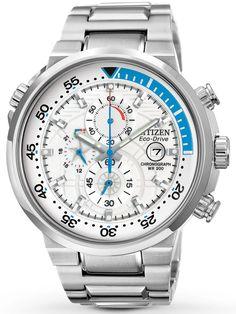 CA0440-51A - Authorized Citizen watch dealer - MENS Citizen ENDEAVOR, Citizen watch, Citizen watches