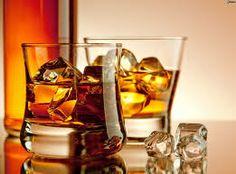whisky - Pesquisa Google