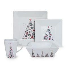 Salad plate $7.00 Dinner Plate $8.00 Snowman Mug $7.00 | Christmas | Pinterest | Salad plates Snowman and Dishes  sc 1 st  Pinterest & Salad plate $7.00 Dinner Plate $8.00 Snowman Mug $7.00 | Christmas ...
