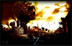 World War Z Movie Download Free (Full) HD Video quality Link: https://www.facebook.com/pages/World-War-Z-Full-Movie-Download-Free/543182602401341?ref=hl