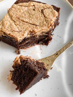 Fit, Desserts, Recipes, Tailgate Desserts, Deserts, Shape, Postres, Dessert