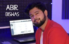 Abir Biswas Singer Biography, Age, Height, Girlfriend, Phone Number, Wiki Biography, Girlfriends, Singer, Names, Phone, Fictional Characters, Telephone, Singers, Biography Books