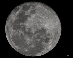 Lua - 13/06/2014 às 19:41hs by Jefferson Allan on