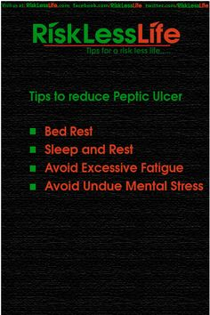 Tips-to-reduce-Peptic-Ulcer                                                                                                                                                                                 More