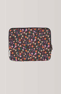 Fairmont Accessories Laptop Sleeve, Multicolour