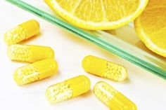 Vitamin C Dosage to Help Lower Cortisol -- Cortisol is a hormone released from the adrenal gland during stress. It's involved in immune function, glucose metabolism, insulin release and inflammation. Chronically high cortisol levels can impair your cogn How To Lower Cortisol, Reducing Cortisol Levels, High Cortisol, Adrenal Glands, Adrenal Fatigue, Chronic Fatigue, Asthma, Vitamin C, Health And Nutrition