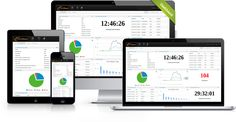 Call Accounting, Call Reporting, and Telemanagement Software.