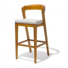 Rivera Stool
