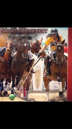 Sabrina Barnett unifies hearts of mothers and children. #Sabrina Barnett is born in Haiti and is of Taino roots. #Native American woman with a mission to help others.