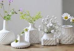 Bildergebnis für bloomingville haus vase
