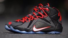 cheap for discount 441a7 f2dd2 nike lebron 12 court vision sneaker release dates 2015 thumb