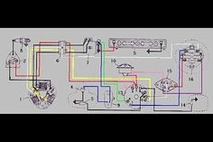 10 Best P200e project images | Vespa p200e, Vespa, Vespa px Vespa Px Disc Wiring Diagram on electric scooter diagram, vespa engine, vespa sprint wiring, vespa 150 wiring, vespa motor diagram, vespa seats, vespa v50 wiring, scooter battery wire diagram, vespa frame diagram, vespa stator diagram, vespa accessories, vespa dimensions, vespa clock, vespa parts diagram, vespa switch diagram,