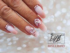 #nail #nails #nailart #babyboomer #babyboomernails #movie Nailart, Baby Boomer, Latte, Movie, Beauty, Film, Cinema, Beauty Illustration, Films