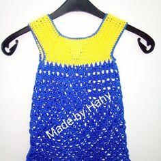 Graphic Tank, Crochet Top, Baby, Tank Tops, T Shirt, Women, Fashion, Little Princess, Little Dresses