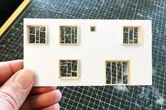 foam board architectural models에 대한 이미지 검색결과