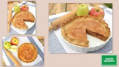 Apple Pie, Low Carb, Keto, Plates, Food, Licence Plates, Dishes, Griddles, Essen