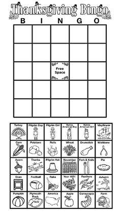 1000 images about holidays super teacher worksheets on pinterest teacher worksheets. Black Bedroom Furniture Sets. Home Design Ideas