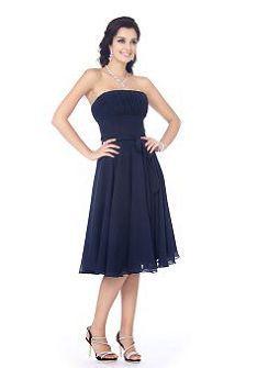 http://www.angelweddingdress.com/p/chiffon-sleeveless-a-line-natural-waist-knee-length-strapless-bridesmaid-dresses-21968.html