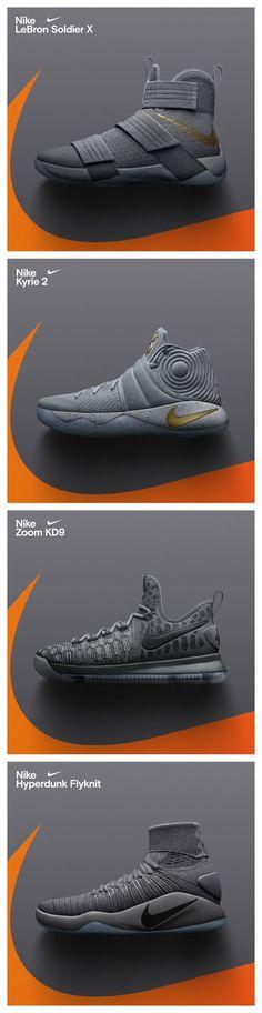 As 11 melhores imagens em sapatilhas de basquete
