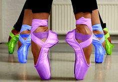 neon-colored-pointe-shoes.jpg