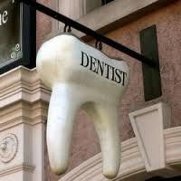 Dentist Sign. Dentists4kids, pediatric dentist locator @ www.dentists4kids.com #Dentists4Kids #pediatric_dentist
