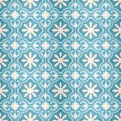 floor VN Azule 14 (4 x 4 fliesen)