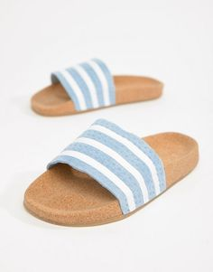 f999434b59 13 Best Summer shoes images | Shoes, Summer shoes, Bags
