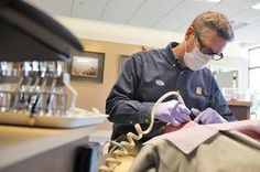 Griffin Orthodontics was the Business Journal of Milwaukee featured small business story. Milwaukee Brace, Group Health, Dental Braces, Business Stories, Rite Of Passage, Business Journal, Orthodontics