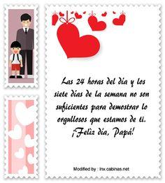 descargar frases bonitas para el dia del Padre,descargar mensajes para el dia del Padre: http://lnx.cabinas.net/tiernos-mensajes-por-el-dia-del-padre/