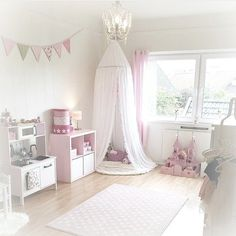 ikea ikea The post ikea appeared first on Toddlers Diy. - ikea ikea The post ikea appeared first on Toddlers Diy. ikea ikea The post ikea appeared first on Toddlers Diy. Ikea Girls Bedroom, Big Girl Bedrooms, Baby Bedroom, Little Girl Rooms, Baby Room Decor, Baby Room Design, Girl Bedroom Designs, Baby Zimmer Ikea, Fantasy Bedroom