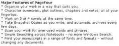 How to Write a Novel - Getting Organised with Great Free Software