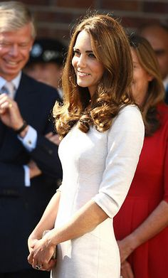 love Kate's hair here