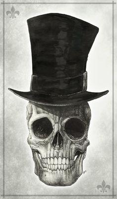 Skull pics - Google Search