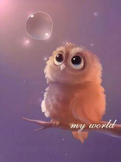 This is sooooooooooo cute!!