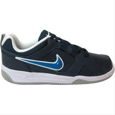 NIKE CITY COURT VII~MENS SIZES~LEATHER~TRAINERS~(BARGAIN~30