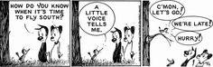 Mutts strip for October 12, 2015