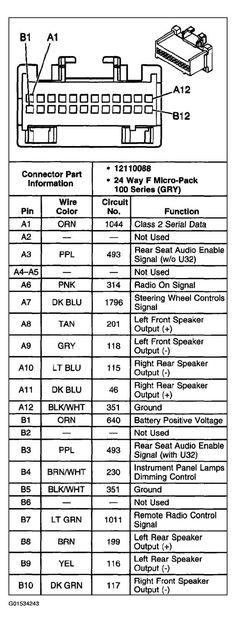 10 Truck Ideas Pioneer Car Stereo Pioneer Car Audio Car Audio