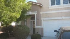 Largest selection of rent to own houses and foreclosures in the Southwest. Real Estate Foreclosure, Las Vegas Homes, North Las Vegas, Property Search, Property Listing, Gardens, House, Home, Outdoor Gardens