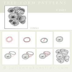 Pattern 0412                                                       …