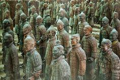 Asia: la bolsa de Shanghái vuelve a ser la excepción en una jornada de pérdidas generalizadas - http://plazafinanciera.com/mercados/mercados-asiaticos/asia-la-bolsa-de-shanghai-vuelve-a-ser-la-excepcion-en-una-jornada-de-perdidas-generalizadas-16-12-2014/ | #Asia, #HangSeng, #Kospi, #Nikkei, #ShangaiComposite, #Topix #Mercadosasiáticos