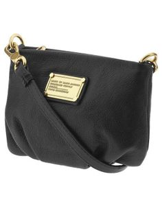 Marc by Marc Jacobs Classic Q Percy...