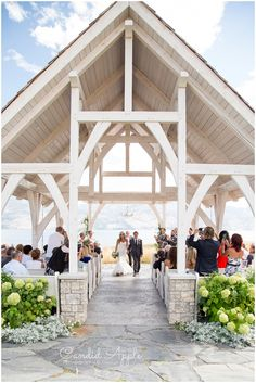 Backyard Pavilion, Outdoor Pavilion, Pavilion Wedding, Outdoor Wedding Venues, Chapel Wedding, Apples Photography, Wedding Photography, Rustic Wedding Venues, Wedding Chapels
