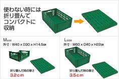 Ay・kasa Multiway Box - エーワイカーサ マルチウェイ ボックス