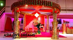 Wedding Decorations, Dreams, Engagement, Birthday, Party, Birthdays, Wedding Decor, Engagements, Parties